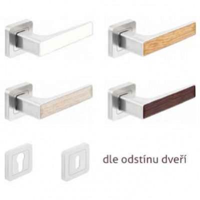 DECO - (UZ, BB, PZ)  + 1 029 Kč