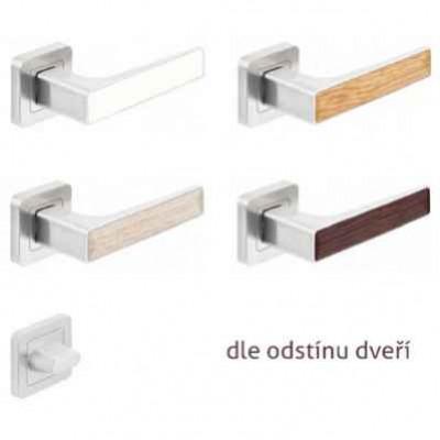 DECO - (WC)  + 1 150 Kč