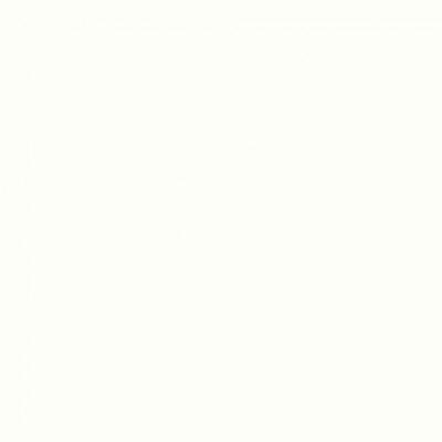 sněhobílá GREKO (zaoblená hrana)