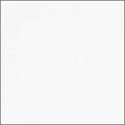 bílý PREMIUM (zaoblená hrana)  + 121 Kč