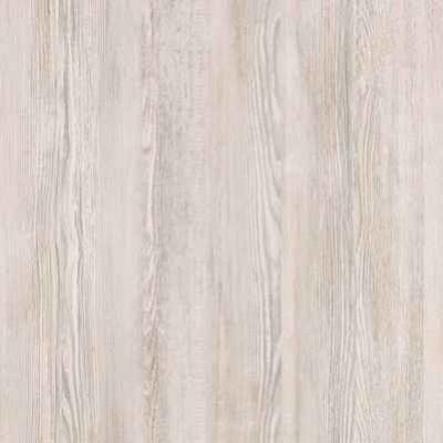 borovice šedá ST CPL (hranatá hrana)  + 1 029 Kč