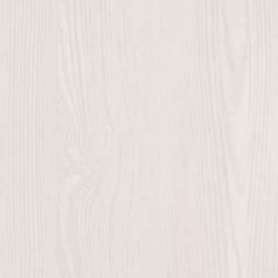 borovice bílá 3D GREKO (zaoblená hrana)