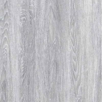 dub šedý 3D GREKO
