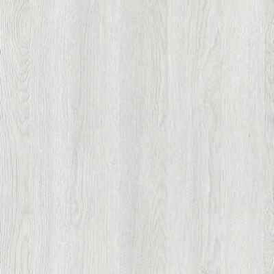 javor šedý PREMIUM (zaoblená hrana)  + 121 Kč