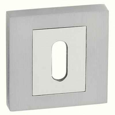 BB - otvor pro klíč